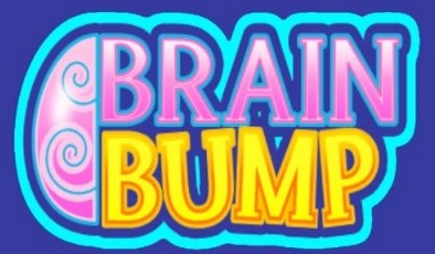 Brain Bump - New Game for the Kindle