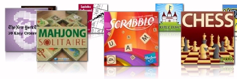 Cheap Kindle Games on Sale at Amazon for 99 cents