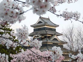 matsumoto-castle-japan