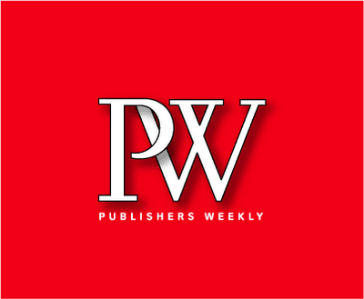 Publisher&#039;s Weekly