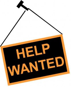 help_wanted sign