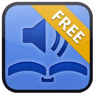 Free Audiobooks for your Kindle