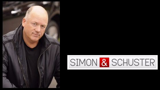 John Locke ebooks get Simon and Schuster print book deal