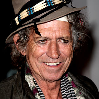 keith richards love overduekeith richards 2016, keith richards crosseyed heart, keith richards wife, keith richards 2017, keith richards guitars, keith richards gear, keith richards 1972, keith richards instagram, keith richards for president, keith richards ring, keith richards solo, keith richards love overdue, keith richards net worth, keith richards quotes, keith richards strings, keith richards talk is cheap, keith richards i love the beatles, keith richards cartoon, keith richards tattoos, keith richards johnny depp