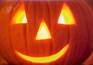 Happy_Halloween_jack-o-lantern