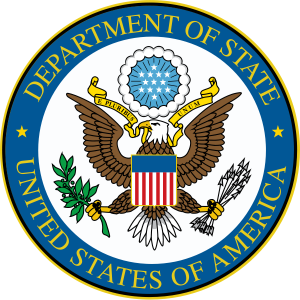 United_States_Department_of_state.svg