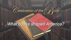 88 Books that Shaped America - Library of Congress
