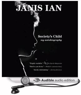 janis_ian