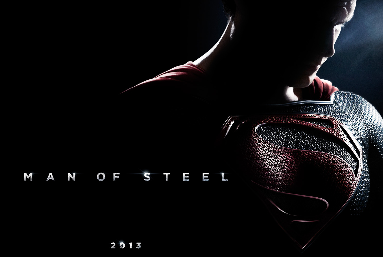 superman man of steel free