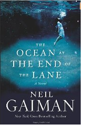 Ocean-at-the-End-of-the-Lane-Neil-Gaiman-ebook