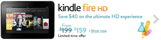 Kindle_Fire_HD_discount