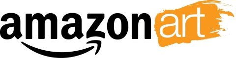 Amazon_Art_logo
