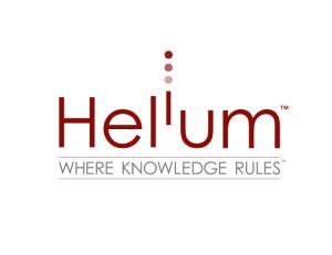Helium.com logo