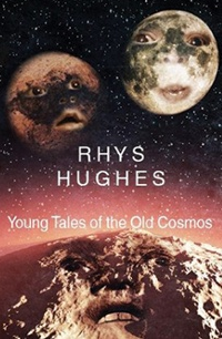 Young Tales of the Old Cosmos