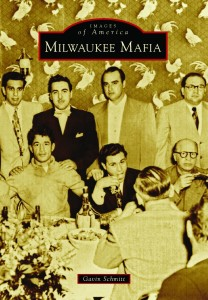 Milwaukee Mafia - Images of America