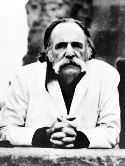 the human comedy by william saroyan Written by william saroyan, narrated by meg ryan download the app and start  listening to the human comedy today - free with a 30 day trial keep your.